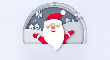 Weihnachtsturnier 2018